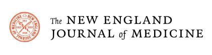 Nuestro Programa de Telemonitorización en domicilio para personas con enfermedades crónicas complejas, publica resultados en relación con la experiencia del paciente en la prestigiosa revista The New England Journal of Medicine.